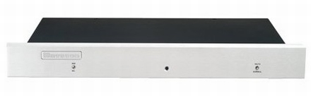 Bryston BP1.5 Phono Stage
