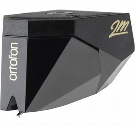 Ortofon 2M Black MM Pickup Element