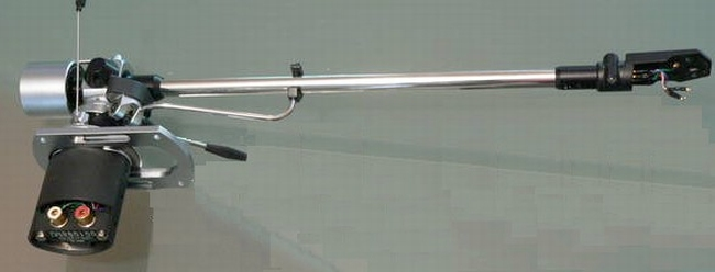 SME M2-12 Tonarm