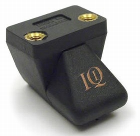 Audio Note IQ1 MM Tonabnehmer