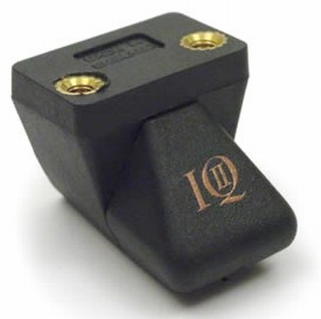 Audio Note IQ2 MM Tonabnehmer