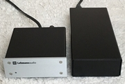 Lehmann Black Cube SE II Préamplificateur Phono