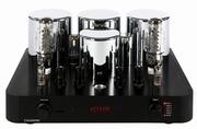 AYON Crossfire III S.E. Tubes Amplifier