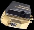Audio Technica AT-OC9 Mk.III MC element