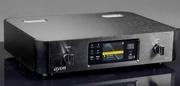 AYON Audio S3 Röhren Netzwerk Streamer / DAC / Vorstufe
