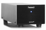 HEED Quasar III MM / MC Phono Voorversterker