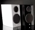 GATO PM-2 Monitor Luidsprekers - AANBIEDING paar/pair