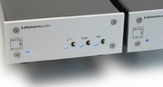 Lehmann Decade MM / MC Phono Voorversterker