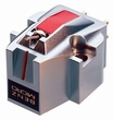 Benz Micro High Output MC Cartridge - MC Silver