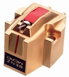 Benz Micro MC Gold Moving Coil Cartridge
