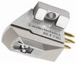 Audio Technica AT-F7 MC Element