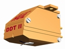 Van den Hul Moving Coil cartridge DDT II