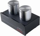 Ortofon ST80 SE MC Step Up transformer