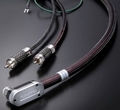 Furutech Silver Arrows-12 Phonokabel