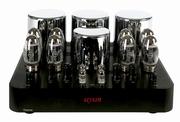 AYON Triton III Tube Amplifier - 8 x KT150