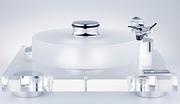 Transrotor Leonardo 40/60 TMD Plattenspieler