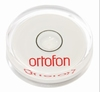 Ortofon Bubble level