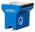 Ortofon Quintet Blue MC Pickup Element