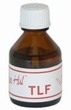 Van den Hul TLF II Plattenspieler Öl