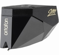 Ortofon 2M Black MM Pickup Cartridge