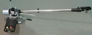 SME M2-12 / M2-12R Tonearm