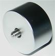 Gegengewicht SME3009 Tonarm - 110 Gramm