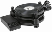 SME Model 15 Turntable - Plug 'n Play DEMO