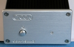 CREEK OBH-15 Mk.2 MM/MC Phono Voorversterker