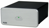 ATOLL P200SE Phono Voorversterker MM/MC