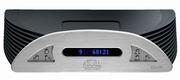 ATOLL DR400 CD-Pro Transport