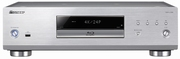 Pioneer BDP-LX88 Blu-Ray / SACD / CD Player