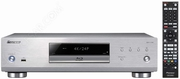 Pioneer BDP-LX58 Blu-Ray / SACD / CD Player