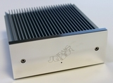 Transrotor PHONO II MM/MC Phono Preamplifier