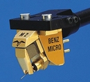 Special Price: Benz Micro MC pick-up Cartridge GLIDER