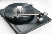 Bryston BLP-1 Turntable - DEMO less 30% !!