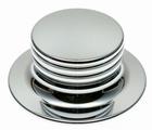 Transrotor Platten Auflagegewicht - 740 Gramm