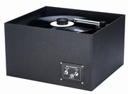 VPI MW-1 Cyclone Record Cleaning Machine - CLEARANCE