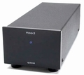 HEED Questar MC Phono Voorversterker