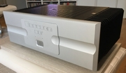 BRYSTON 3B3 Cubed Power Amplifier