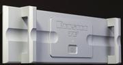 Bryston 7B3 Cubed Mono Block