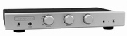 BRYSTON B60R SST Integrated Amplifier - SALE