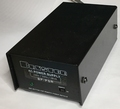 Bryston BP-PSR AC Power Supply - USED