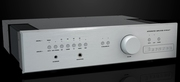 Bryston B135 Cubed Integrated Amplifier