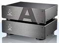 AVID Pellere Balanced Phono Stage