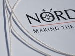 Nordost Norse 2 Pickup Interne Toonarm Wire meter