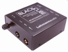 Lehmann Black Cube Statement Phono voorversterker