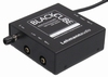 Lehmann Black Cube Improved Phono voorversterker