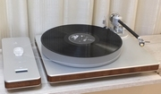 Clearaudio Anbient / Unify Platine Vinyle - OCCASION