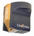 Ortofon Cadenza Black MC element