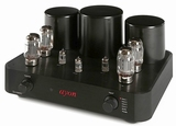 AYON Scorpio Integrated Tube Amplifier - 4 x KT88